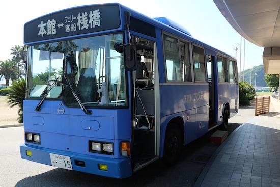 DSCF0835[1]