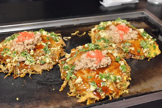 hoboroyaki.jpg