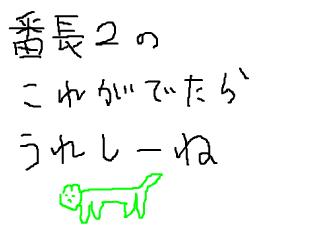 ぱちスロ番長2 小ネタ