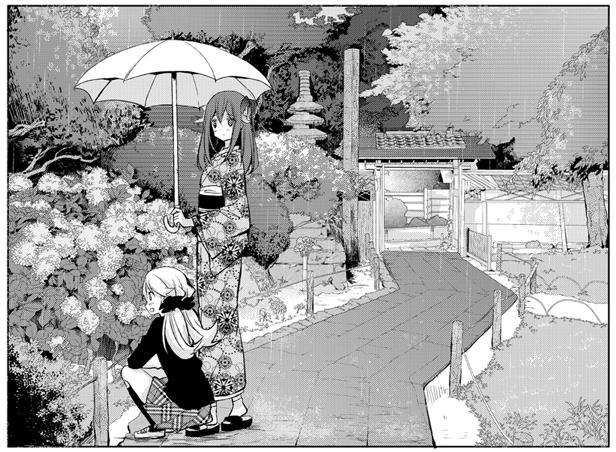 春夏秋冬5話宣伝
