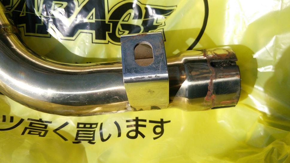 DSC_0118 30