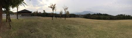 2013-11-03パノラマ