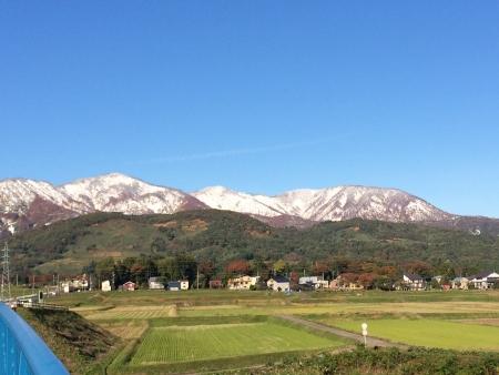 2013-11-14南葉山