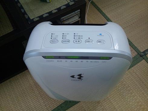 20130328空気清浄器⑥