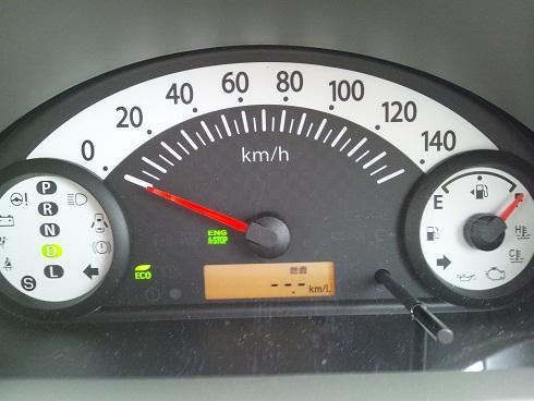 20130501車検②