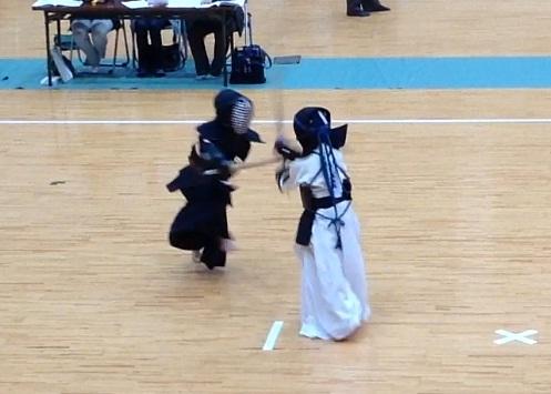 20130512第28回秋田県少年剣道錬成大会③