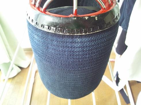 20130803面洗濯21