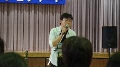 ddd_yasuyuki.jpg