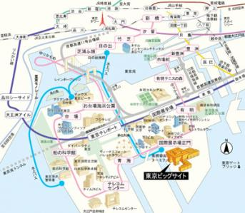 art_tokyobigsite_map.jpg