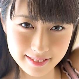 本澤朋美プロフ1