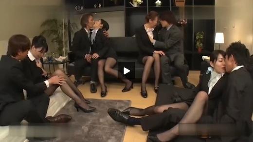 一ノ瀬ルカ5