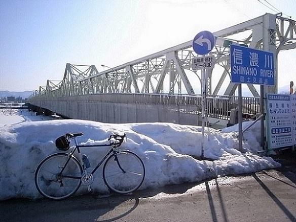 06長岡長生橋