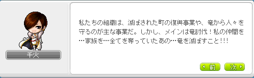 2013_1026_2013.png