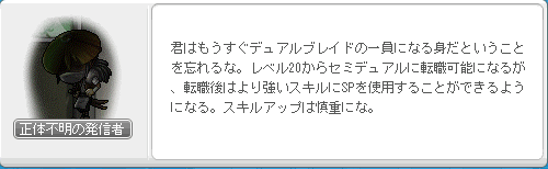 2013_1026_2303.png