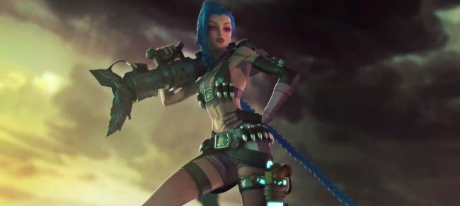 jinx_lol_wallpaper_by_77silentcrow-d6qe2ji.jpg