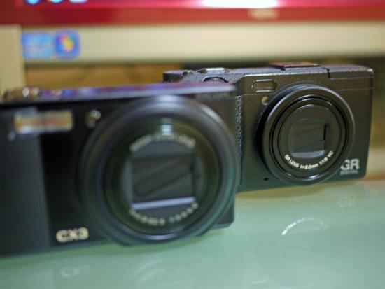 P1080706_edited-1.jpg