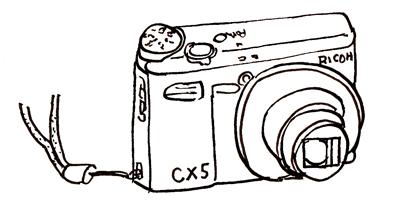cx5.jpg