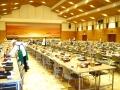H26.1.25神宮会館昼食会場@IMG_1655