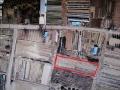 H26.1.31新規借地畑航空写真(googleマップから借用)@IMG_0645