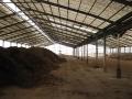 H26.2.3堆肥置き場の様子⑧@IMG_0681