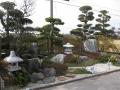 H26.2.6庭園見本⑦@IMG_0724