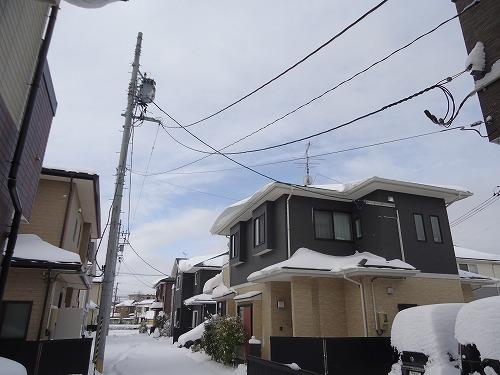 1402dokayuki009.jpg