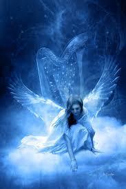 光と愛の感謝日記 霊的な能力と関わるスロートチャクラのこと