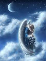 光と愛の感謝日記 上弦の月の夜に