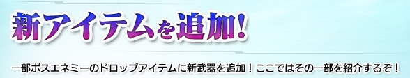 Baidu IME_2014-9-29_10-1-48