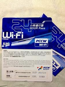PCCW.jpg
