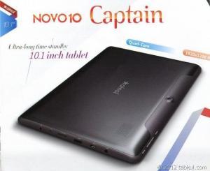 ainol-novo10-captain.jpg