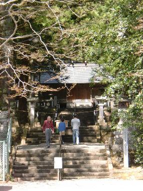 赤城神社_copy