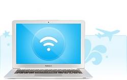 home-promo-skype-access[1]