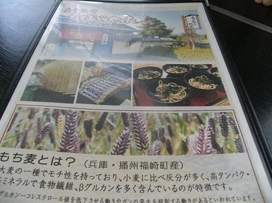 fukusaki 8