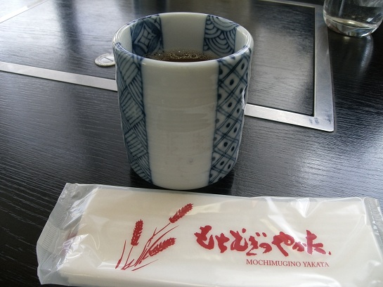 fukusaki 9