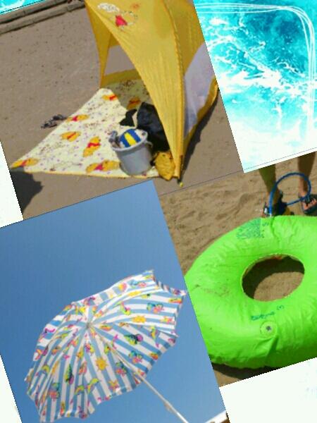 fc2_2013-08-16_16-01-05-010.jpg