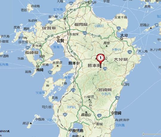 地図 (435x580)