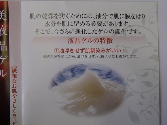 P9070070 (580x435)