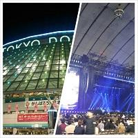 ポールマッカートニーコンサート