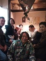 2013-11同窓会