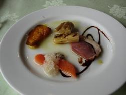 food1336.jpg