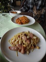 food1337.jpg