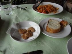 food1338.jpg