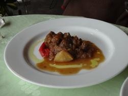 food1339.jpg