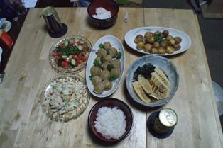 food1341.jpg