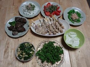 food1342.jpg