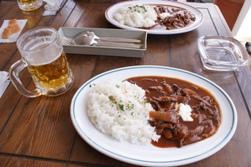 food1343.jpg