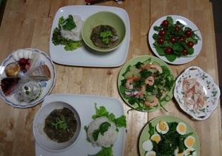 food1350.jpg