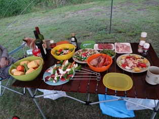 food1355.jpg