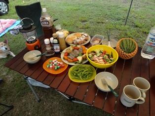 food1356.jpg